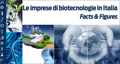 Imprese: rapporto biotech, crescono investimenti e fatturato