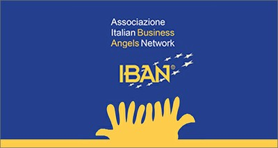 Innovazione: ENEA con Business Angels Network per avvicinare ricerca e industria