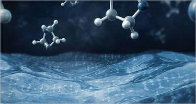 Innovazione: ENEA punta sui nanomateriali per batterie litio-zolfo