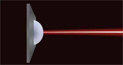 Innovazione: ENEA brevetta tecnica per generare campi elettromagnetici ad alta intensità in tempi ridotti