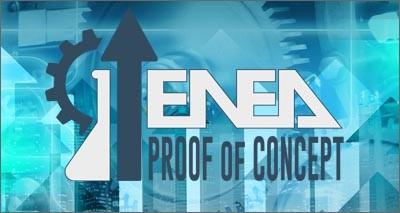 Innovazione: ENEA 21 progetti di sviluppo per 1 milione di euro in partnership con imprese