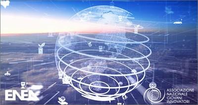 Innovazione: ENEA e ANGI sottoscrivono partnership strategica