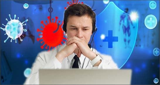 Innovazione: ENEA lancia indagine esplorativa per industrializzare dispositivo di virus-test rapido