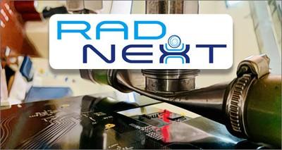 Innovazione: ENEA nel progetto internazionale per i test di resistenza alle radiazioni