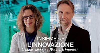 Focus 'Innovazione' sul nuovo numero della rivista Energia Ambiente e Innovazione