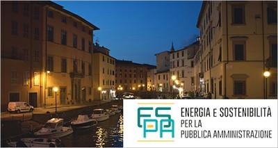 Innovazione: Livorno punta sul modello smart city ENEA per risparmio energetico e taglio emissioni