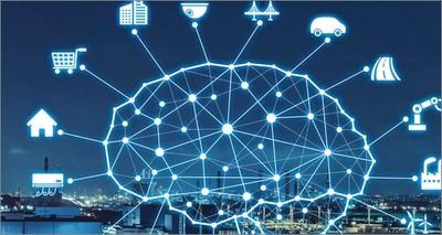 Innovazione: studio ENEA, a rischio la competitività dell'Italia nell'industria hi-tech