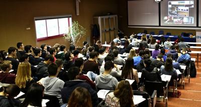 Istruzione: ENEA presenta i nuovi percorsi di Alternanza Scuola-Lavoro