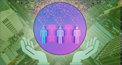 PA: studio ENEA sul lavoro a distanza, già coinvolti 3.500 dipendenti