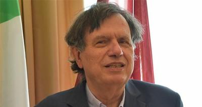 Le congratulazioni dell'ENEA e della Consulta dei Presidenti degli Enti Pubblici di Ricerca  al premio Nobel per la Fisica 2021 Giorgio Parisi
