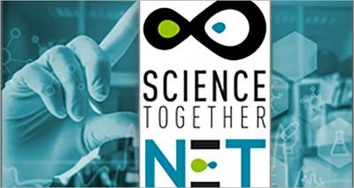 """Notte della Ricerca 2020: al via """"Progetto NET"""" con 10 tra enti di ricerca e università"""