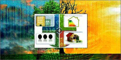Nuovi strumenti per la pianificazione a livello locale e per favorire lo scambio di informazioni