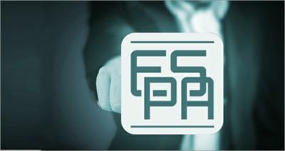 PA: al via progetto ENEA per uso efficiente fondi su energia e ambiente