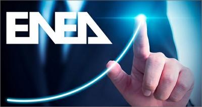 PA: la Funzione Pubblica valuta al top i documenti ENEA sulla performance