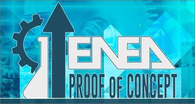 """Industria: ENEA, fondo da 2,5 milioni per """"avvicinare"""" le nuove tecnologie alle PMI"""