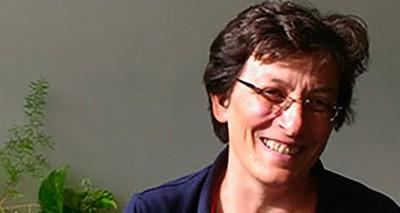 Ricercatrice ENEA eletta presidente della Commissione Economia Circolare dell'UNI