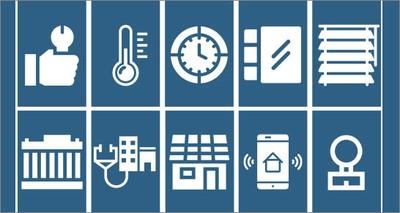 Riscaldamenti: i dieci consigli ENEA per risparmiare