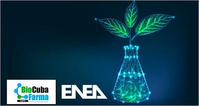 Salute: ENEA e BioCubaFarma siglano accordo di ricerca sui biofarmaci