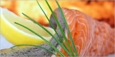 Salute: cibo, nuove prospettive per contrastare invecchiamento, malattie degenerative e tumori