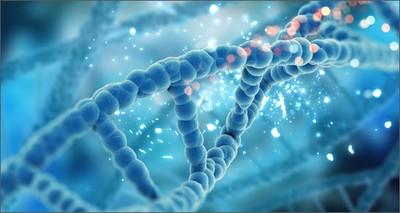 Salute: fibrosi cistica, verso terapie personalizzate grazie al microbioma polmonare
