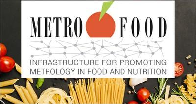 Sicurezza alimentare: al via progetto per servizi di eccellenza a istituzioni, imprese e consumatori