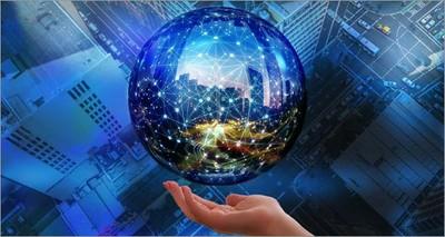Innovazione: Da ENEA un modello per la smart city del futuro