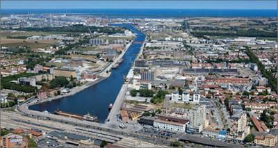 """Smart city: Ravenna, nuova vita """"digitale"""" per la Darsena"""
