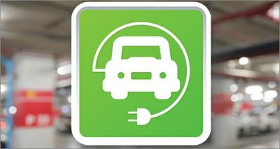 Mobilità: ENEA con Enel X, Roma Servizi e DSI per progetto Ue su auto elettrica