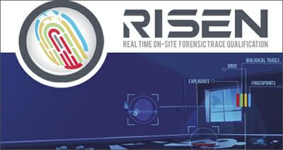 Tecnologia: reti di sensori e realtà aumentata per indagini real time sulla scena del crimine