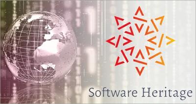 Tecnologia: software, all'ENEA di Bologna il primo archivio universale dei codici