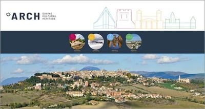 Terremoti: ENEA, INGV, Università e Comune di Camerino si alleano per contrastare rischi da eventi estremi
