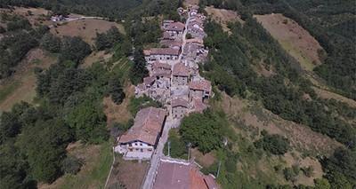 Terremoto Centro Italia: laboratori ENEA aperti per coinvolgere la popolazione nella ricostruzione