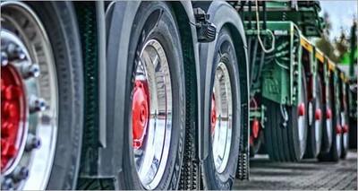 Trasporti: ENEA sperimenta sistemi intelligenti per la sicurezza di ponti e viadotti
