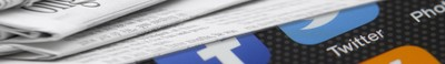 Banner stampa 02