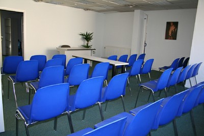 SalaConferenze