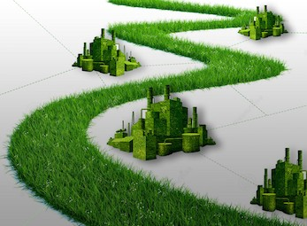 Aree industriali 1