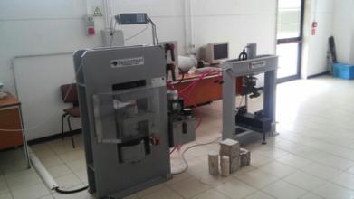 caratterizzazione biomateriali 2