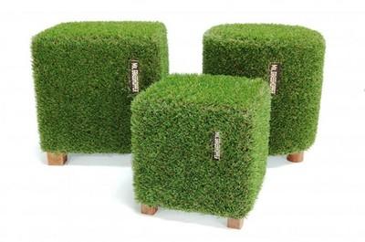 Ecoprogettazione