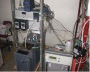 Microbial ful cell membraneless e apparato di gestione e controllo