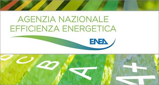 Agenzia Nazionale Efficienza Energetica