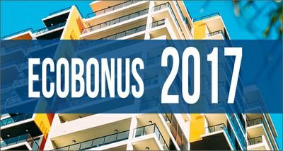 On line il Portale per l'invio della documentazione per gli interventi eseguiti sulle parti comuni degli edifici condominiali che beneficiano delle detrazioni del 70% e 75%