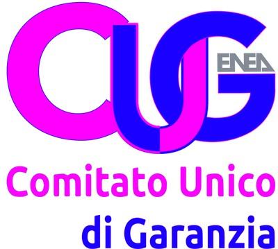 CUGIntero.png