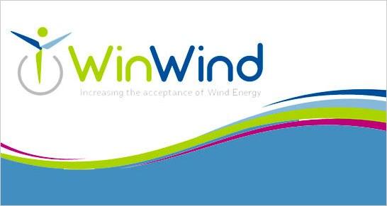 WinWind