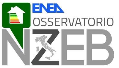 ENEA Osservatorio NZEB