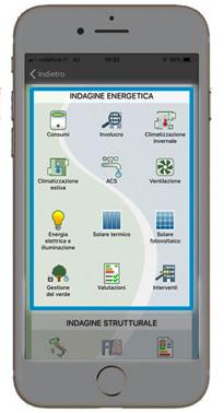 Schermata-indagine-energetica.jpg