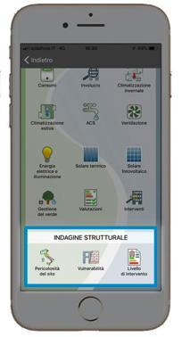 Schermata-indagine-strutturale.jpg