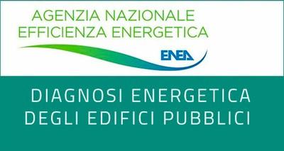 Le nuove linee guida ENEA