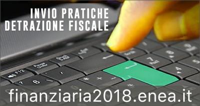 Portale finanziaria 2018