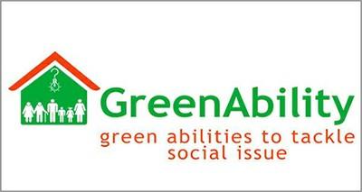 Povertà energetica: tre buone pratiche per contrastarla presentate in un webinar organizzato dai partner del progetto GREENABILITY