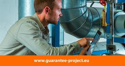Pre-Check Online per i Contratti di Prestazione Energetica: dal progetto guarantEE il test per gli interessati agli interventi di riqualificazione energetica